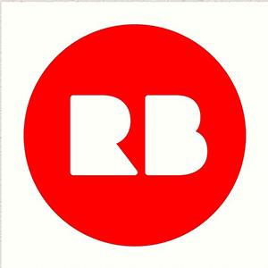 merchandise @ redbubble