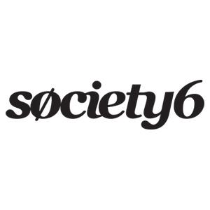 merchandise @ society6